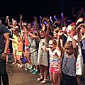 FOURMIES'LIVE FESTIVAL 2015