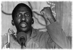 thomas-sankara-revolution