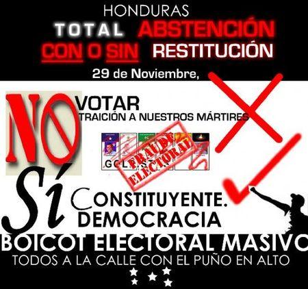 no_votar_honduras_1