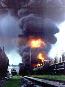 trainexplosion45458