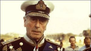 l-ira-assassine-lord-mountbattenmountbatten-en-1979-source-archives-bbc-