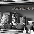 L'Atelier poterie