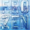 Frozen, de Melissa de La Cruz & Michael Johnston