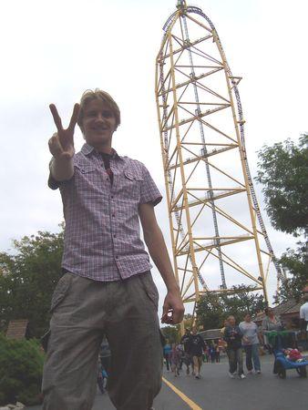 [Octobre 2010] De Cedar Point à Walt Disney World : 5300 km en 2 semaines ! - Page 5 58123145_p