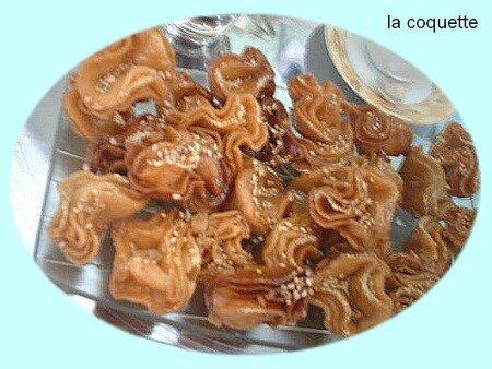 gâteaux algériens 17693650_p