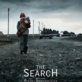 THE SEARCH - 3/10