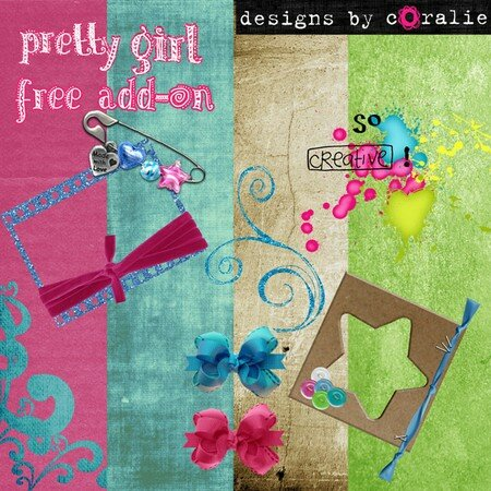 coralie_freebie_pretty_girl_addon
