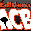 Les Éditions ACB