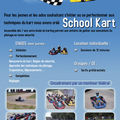 SchoolKart - Karting à Beaucaire
