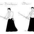 <b>Luc</b> Bouchareu