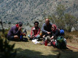Trek Annapurna FZ1 - 0367