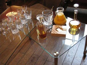table_verres_by_louisianne