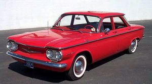 1960_Chevrolet_Corvair_4D_Sedan_RED