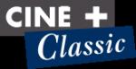 logo-cineplus-classic