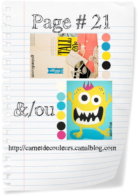 http://storage.canalblog.com/99/98/554232/54319155.jpg