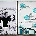 Souvenirs memorables Steff10