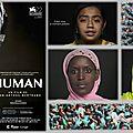 <b>Human</b>