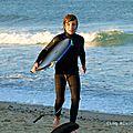 Surfin' cape cod {17}
