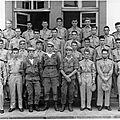 1964 64 1-B