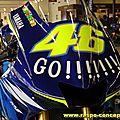 raspo moto légende 2011 036