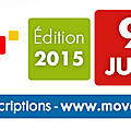 Meet INI members at the Mov'eo Days on June 9th !