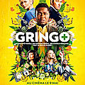 Gringo ★