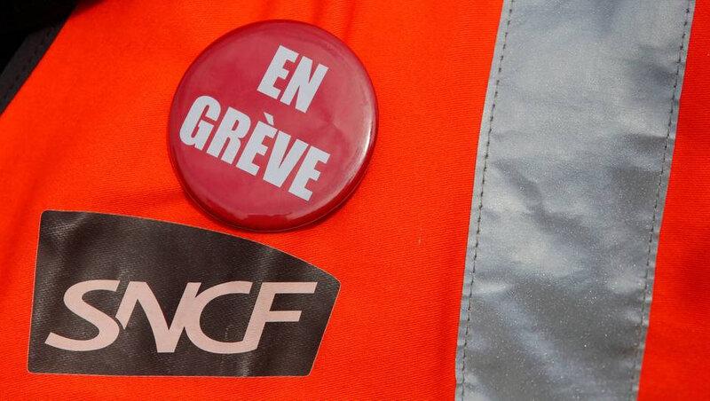 7a8f303f2da3bc1df8d620b0845e742c-reforme-de-la-sncf-la-cgt-cheminots-menace-d-un-mois-de-greve