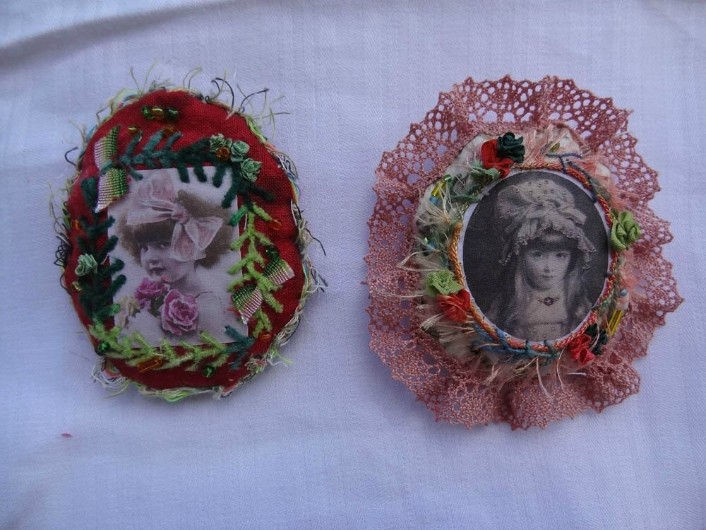 broches19 09 12