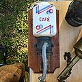 Moulin à café , les bulles