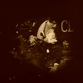 Une fleur sans tache (the wicked darling) (1919) de tod browning