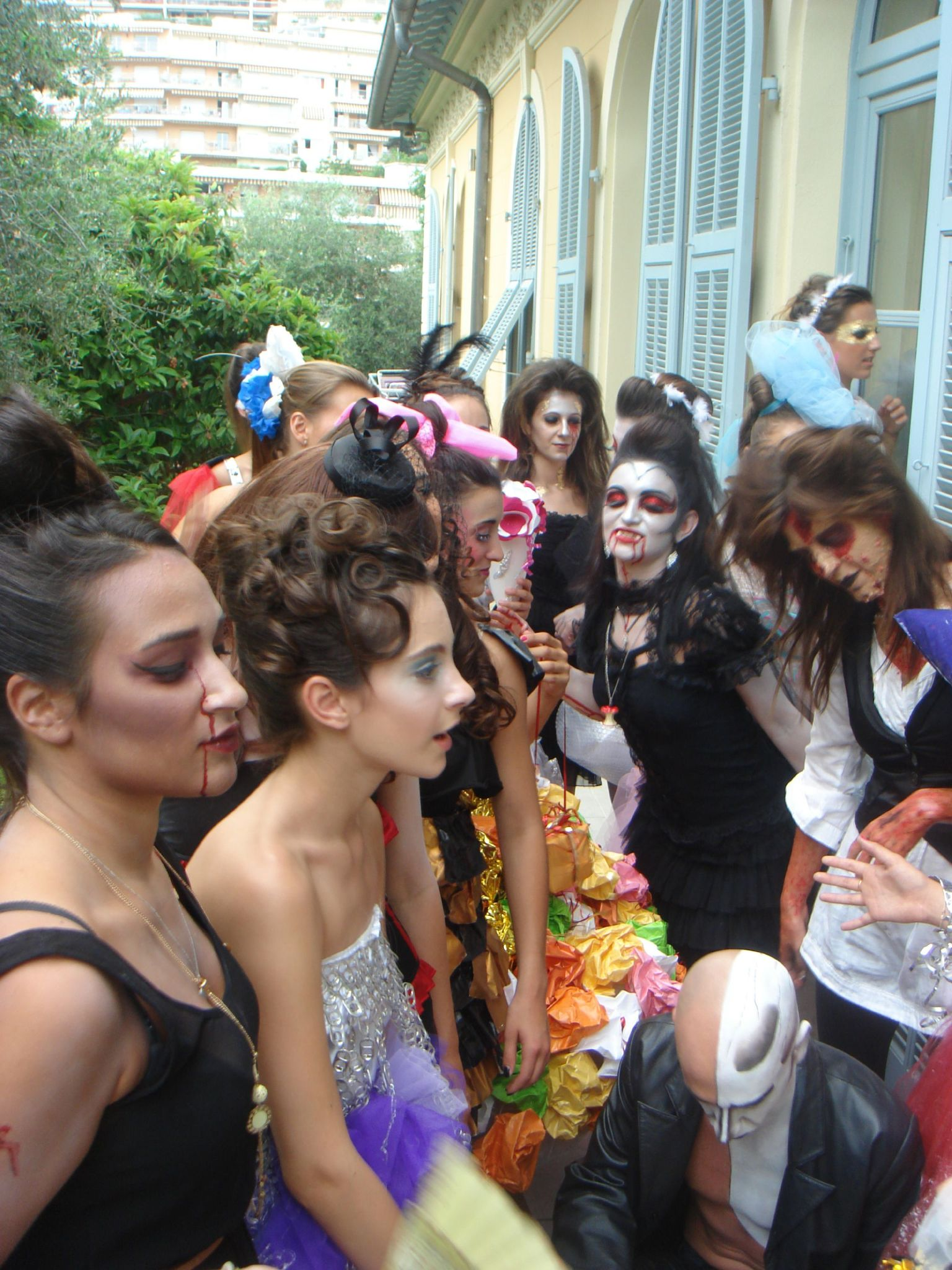 defile ecolook 2012 (10)