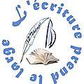 Salon du livre à thenac (17)