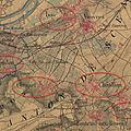 20 Avril 1871 - Prise de Bagneux