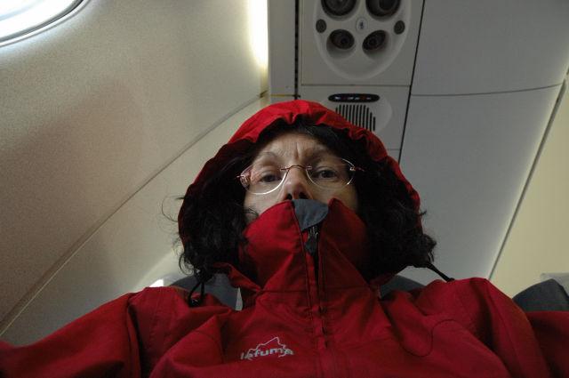 40 il faut encore froid_ gare au rhume