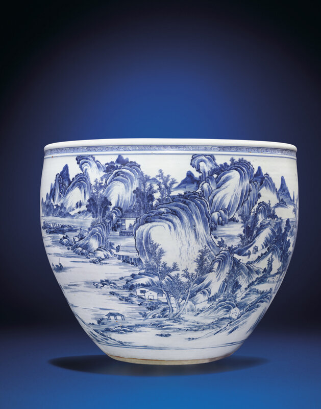2012_HGK_02963_2236_000(a_finely_painted_massive_blue_and_white_landscape_fish_basin_kangxi_pe)