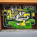 cdv_20131001_02_streetart