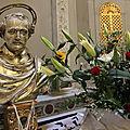Reliquaire de saint Yves 2