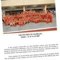 courier-Todt-2007-4-15