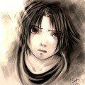 Still_Uchiha_obsessed____by_NorthernBanshee