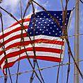<b>Crise</b> <b>financière</b> en vue aux USA, 2007 mais en pire… ! »