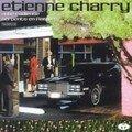 Etienne Charry - Aube radieuse, serpent en flammes - 2002 - Fran