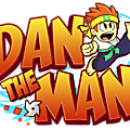 Dan of man