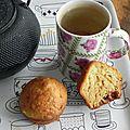 Façon muffins