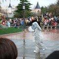 24) la dance de Bourriquet