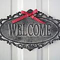 Bienvenue dans l'atelier de zélie * la suite *