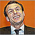 Guignol à L'Élysée – Toujours plus de démagogie !