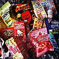 Candysan -