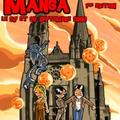 <b>chartres</b> manga