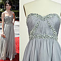 How to Find Flattering Plus Size Prom <b>Dresses</b>?