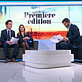celinemoncel07.2018_05_11_journalpremiereeditionBFMTV